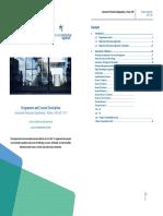 Module_M-APE_WS_17_18_T3.pdf