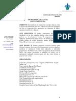 trombon-III.pdf