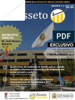 2-Revista-Assets-Contables-Julio-2017.pdf