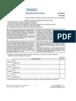 NouveauDelf_b1_ Tegos.pdf