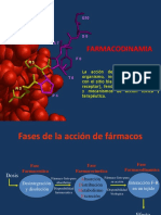 2_Farmacodinamia_2017