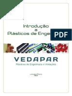 Apostila de plásticos.pdf