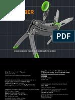 2012_Gerber_Int'l_Product_Guide.pdf
