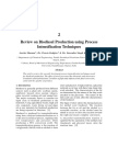 Review_on_Biodiesel_Production_using_Pro.pdf