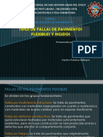 REHABILITACION DE PAVIMENTOS.pptx