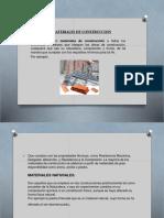 MATERIALES DE CONSTRUCCION DIAPOSTITIVAS.pptx