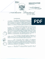 Requisitos Uso Derecho de Via.pdf