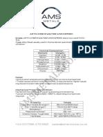 ASTM+A182+Grade+F22