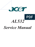 2al532sg