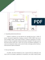 Plano Operacional - Plano de Negócios.doc