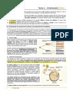PFisiológica.pdf