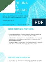 DISEÑO DE UNA VIVIENDA MULTIFAMILIAR.ppt