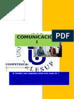 Comunicacion-I-TELESUP-LIBROSVIRTUAL.COM.pdf
