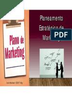 semana-do-empreendedor_business-lab3_mercados_segmentos.pdf