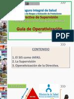 20160219 GuíaOperativizaciónSupervisionIntegral RJ244 2015 SIS
