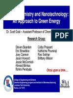 Surface Chemistry and Nanotechnology.pdf