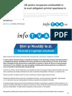 infotva.manager.ro-Factura primita din UE pentru recuperare combustibil si taxa card.pdf