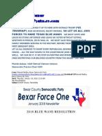 Placido Salazar - BCDP January Newsletter.pdf