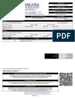 PDF 125488736