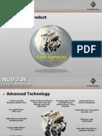 NGD3.0E Apresentaá∆o