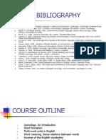 Lexicology1 (1) (1) (1) (1)