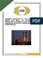 Presentacion Servicios Cad r2 13-01-2016