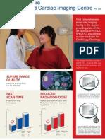 Radlink PET and Cardiac Imaging Centre