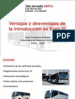10J-02-02-JC.pdf