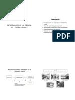 Print Uni1