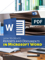 How-to-Create-Professional-Reports-and-Documents-in-Microsoft-Word.pdf