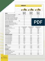 catalogo-motoniveladoras.pdf