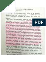 Carl Sagan Book Excerpt.pdf