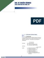 Analisis Estructural Sismos[2]