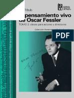 Boal Augusto - Juegos Para Actores y No Actores