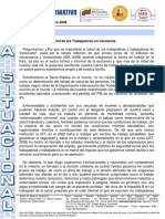 ssboletin2009-v1n7 (1)