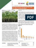 insumos_factores_de_produccion_dic_2014.pdf