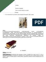 Características de  instrumentos musicales.docx