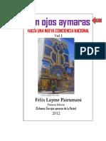 libro8haciaunanuevacociencianal-140805195445-phpapp02