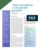 PDF 2 Lectura