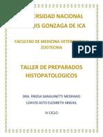 Histopatologia Arreglado