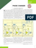 Automatic Phase Changerci-04_july07