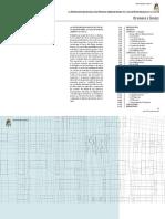 ta712.pdf