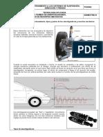 tarea N° 1 tecnologia.docx