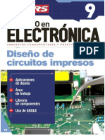 USERS - Fasciculo 9 - Electronica
