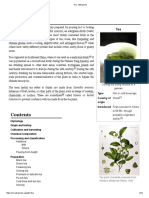 Tea - Wikipedia