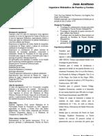 Curriculum Juan Aceituno Mayo2010[1]