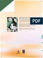 Cuaderno de Actividades Adoración Infantil 2018