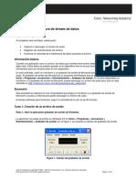 3.4.1.pdf