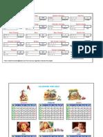 ALL Purpose Worksheet (Conversions) (9)