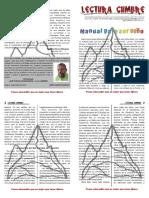 Manual Para Ser Niño Dosx3